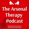 The Arsenal Therapy Podcast