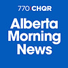 Alberta Morning News