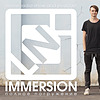 Immersion @ Musical Decadence Radio