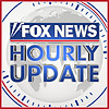 FOX News Radio Newscast
