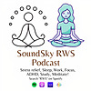 SoundSky - Soothing SoundX Relax