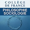 Collège de France (Philosophie/Sociologie)