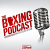 The Boxing Podcast