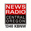 KBNW News Radio 104.5 FM & 1340 AM