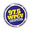 WPCV 97 Country