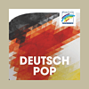 Radio Regenbogen - Deutsch Pop