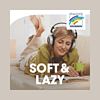 Radio Regenbogen - Soft & Lazy