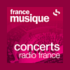 France Musique Concerts de Radio France