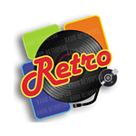 Radio Retro Perú