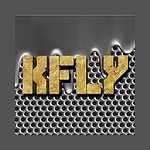 KFLY Radio 70's 80's and BEYOND