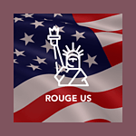 Rouge USA