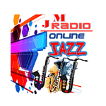 JM Radio Jazz