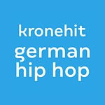 KroneHit German HipHop