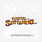 Radio Portal do Sertanejo