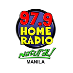 Home Radio Natural - Manila