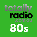 Totally Radio 80s