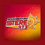 Stereo 97