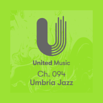 - 094 - United Music Umbria Jazz