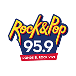 FM Rock & Pop
