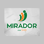 Radio Mirador 540 AM