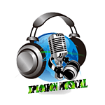 XPLOSION MUSICAL RADIO