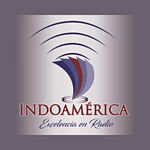 Radio Indoamerica