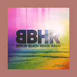 Berlin Beach House Radio