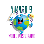 Yimago 9 | World Music & Jazz