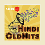Nuke Hindi OldHits