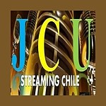 JCU Streaming Chile Radio