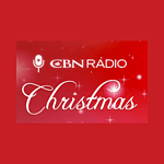 CBN Radio Christmas