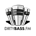 Dirty Bass FM