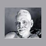 Sri Ramana - Voice of Arunachala