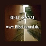 Bibel-Kanal - Christian Radio - Christliches Radio