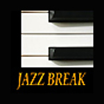 Jazz Break