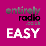 Entirely Radio Easy