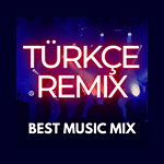 Türkçe Pop Remix BESTradio