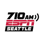 KIRO-AM 710 ESPN Seattle