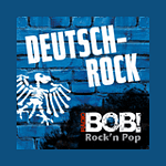 RADIO BOB! Deutsch Rock