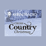 CBN Radio Cross Country Christmas