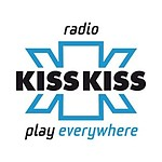 Radio Kiss Kiss Latina