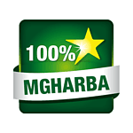 Hit Radio 100% MGHARBA (هيت راديو)