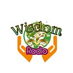 Wisdom Radio FM