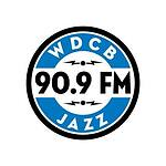 WDCB Jazz & Blues 90.9 FM
