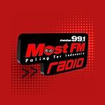 Most FM
