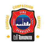 Toronto Fire Services South Zone