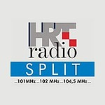 HR Radio Split
