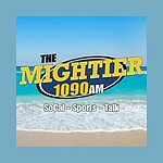 XEPRS The Mightier 1090 AM