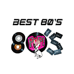 Best 80 Pop Rock