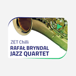 Radio ZET Chilli Jazz